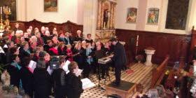 un-concert-de-noel-tres-apprecie-1482427712