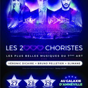 affiche-2000-choristes-2017