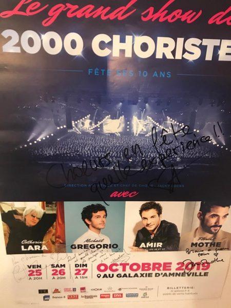 2000-affiche